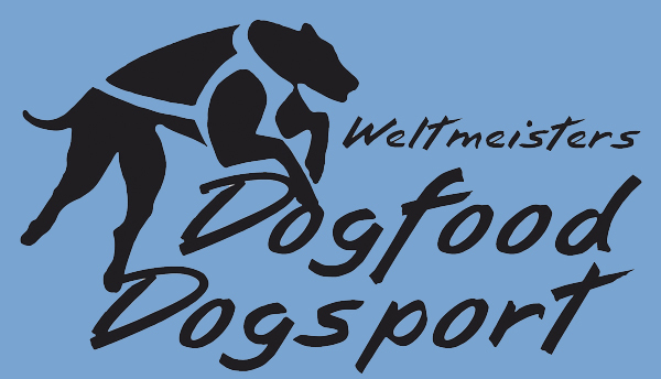 Weltmeisters Dogsport/Dogfood
